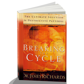Breaking the Cycle