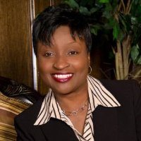 Dr. Janice Crenshaw