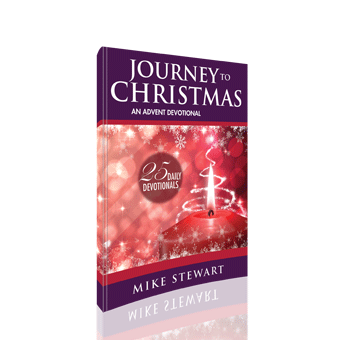 Journey to Christmas