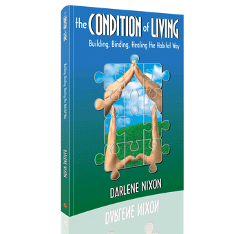The Condition of Living