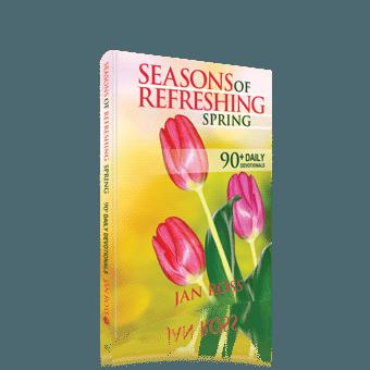 SOR-Spring_ross_cv_3D_340x340