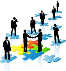 Strategic Collaborative Partnerships Could Explode Your Business