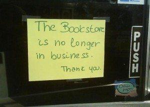 bookstore-closed