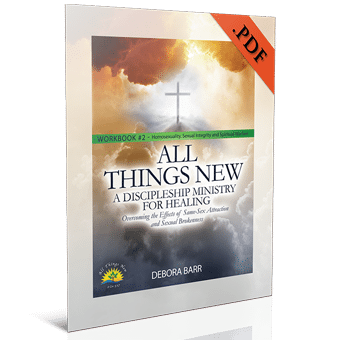 All Things New Workbook 2 PDF