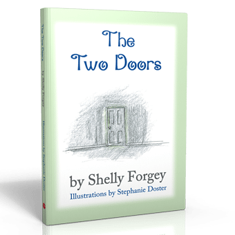The Two Doors