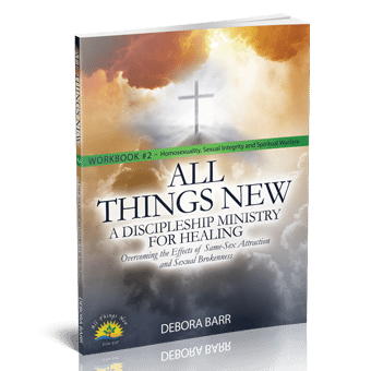 All Things New Workbook 2