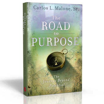 The Road to Purpose