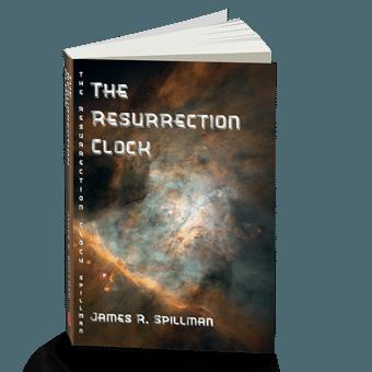 The Resurrection Clock
