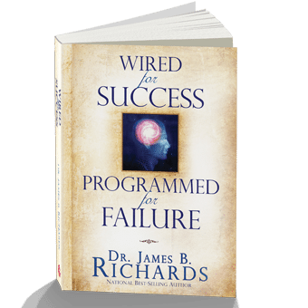 Wired for Success Programmed for Failure