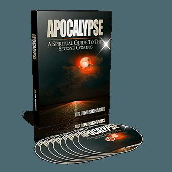 apocalypse-store