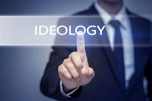 Future of Publishing Ideology