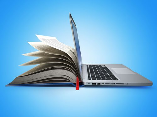 Future of Publishing-Technology