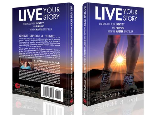 Live Your Story Releases in the US and UK