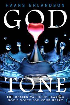 God Tone
