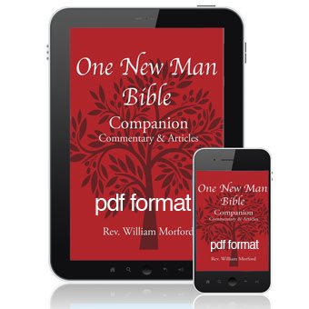 Creation care e book pdf one new man bible companion e version pdf fandeluxe Images