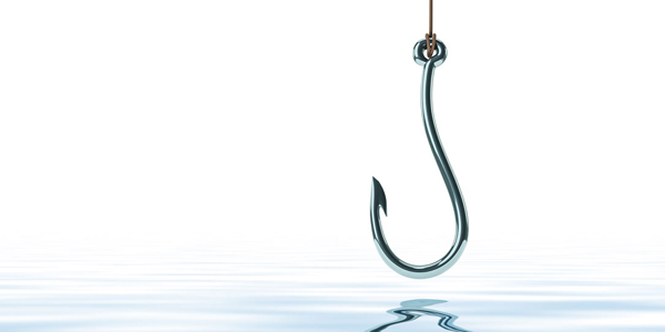Dynamics of a Successful Book #5 Your Hook