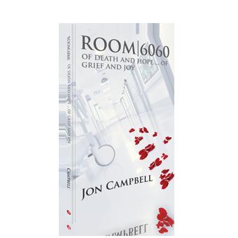 Room 6060